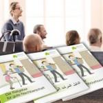 Handbuch, Ratgeber, Türanhänger
