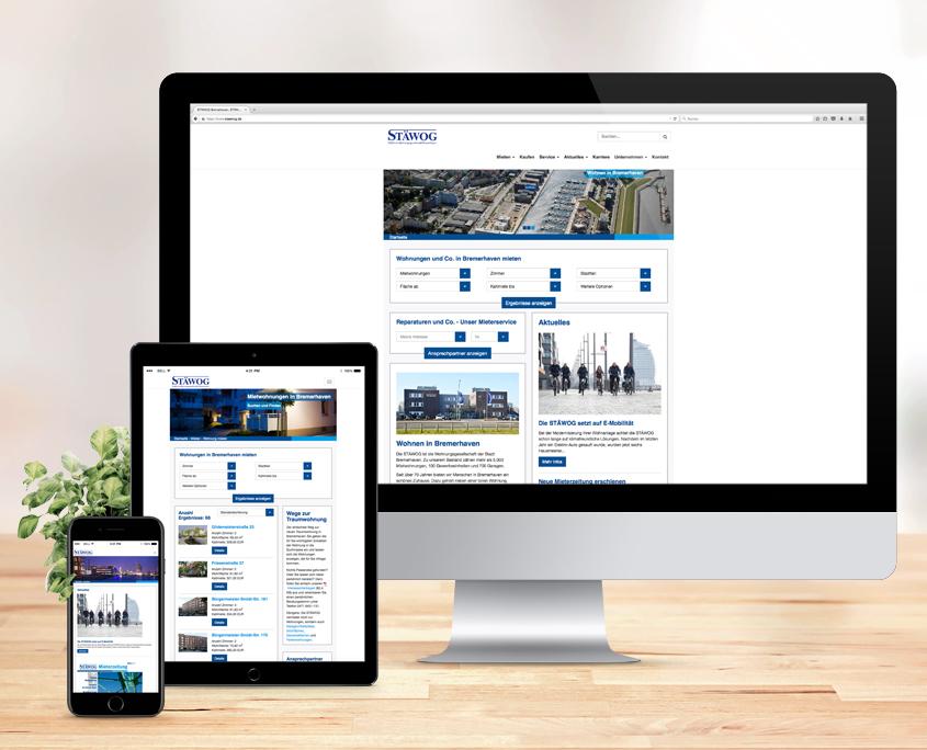 Website_für_Wohnungsunternehmen