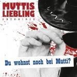 WoGe Bremerhaven Kampagne Muttis Liebling