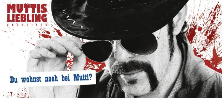 Muttis_Liebling_BANNER-750x330
