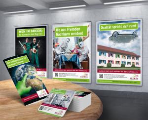 Marketing_Wohnungswirtschaft_Kampagne_Aufbau