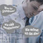 Neubaumarketing