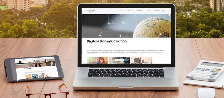 digitale_kommunikation_750x330px