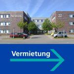 STÄWOG Wohnungsunternehmen Vermietung