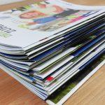 Mietermagazine