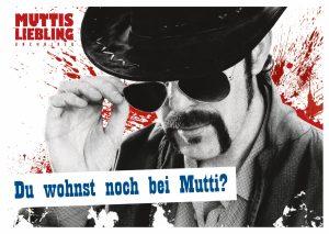 Marketing_Wohnungswirtschaft_WoGe_Mutti1