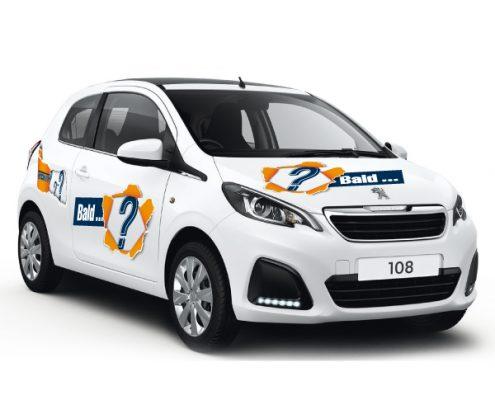 Fahrzeugbeklebung_Corporate_Design_3