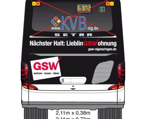 5_Immobilienmarketing_GSW_Lieblingswohnung