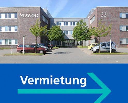 Projektmanagement_Wohnungswirtschaft