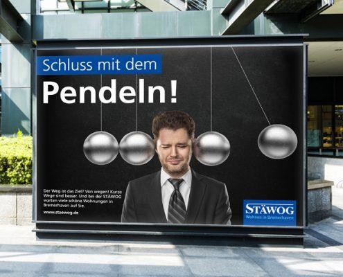 staewog_kampagne