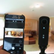 WoWi360 - Virtueller Wohnungsrundgang