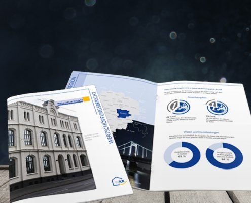 Wohnstaette_Krefeld_Wertschoepfungsbericht