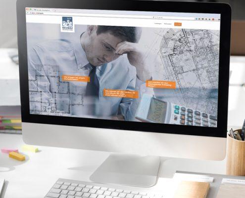 neubau-marketing.info