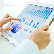 Online-Marketing Wohnungswirtschaft