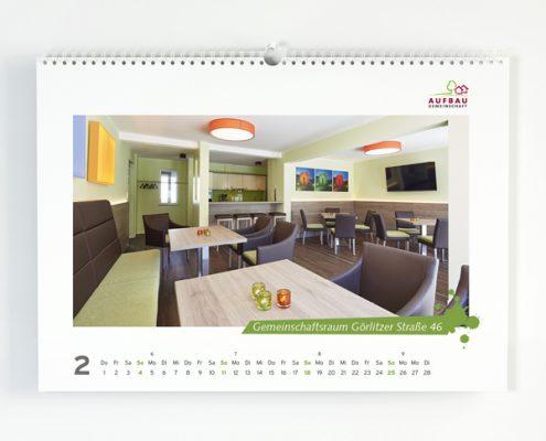 Werbegeschenk_Wohnungsunternehmen_Kalender_Espelkamp