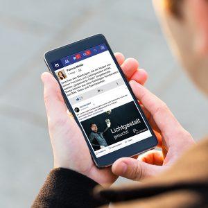 Facebook_Werbung_Wohungswirtschaft