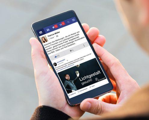 Facebook_für_Wohnungsunternehmen