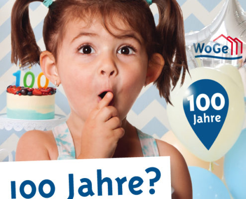 Woge_bremerhaven_Kampagne_jubilaeum