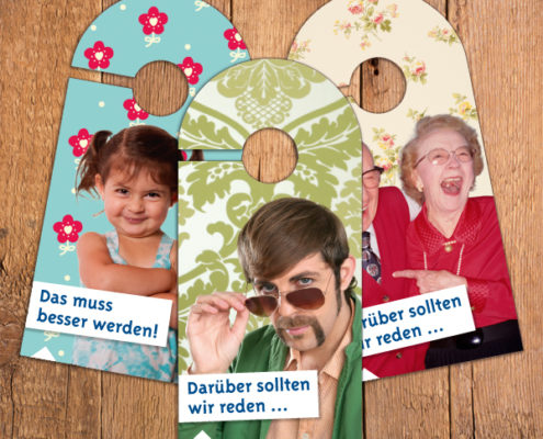 Mieterkommunikation_WoGe-Bremerhaven