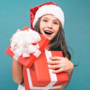 Geschenketipps von s+f für Mieter, Mitglieder und Geschäftspartner von Wohnungsunternehmen