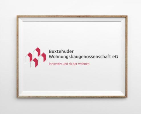 die Buxtehuder Wohnungsbaugenossenschaft eG