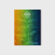 Geschäftsbericht der GSG Neuwied