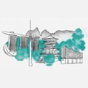SZ - Wie Städte Wohnraum schaffen