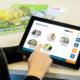 DIMA®, das digitale Mietermagazin von stolp+friends