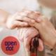 Punkt gegen Einsamkeit: Opendot