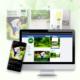 Online-Content-Service für Wohnungsunternehmen von stolp+friends