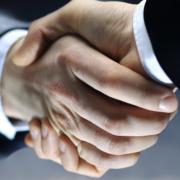Wertschöpfungsbericht und Neubaumarketing gehören zusammen.
