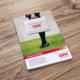 GSW Sigmaringen: CD-Handbuch