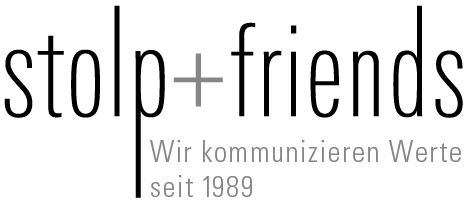 stolp+friends