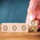 Vier Vorschläge, wie Wohnungsunternehmen 2021 ihr Image aufwerten