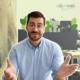 Virtuelle Hintergründe für Videokonferenzen