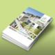 Geschäftsbericht 2020 der Kölner Wohnungsgenossenschaft eG