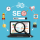 SEO rückt Websites in den Fokus