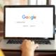 Wohnungssuche bei Google