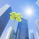 ESG Greenwashing